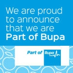Robina Town Dental - Bupa Members First Network