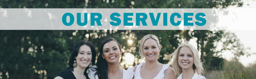 robina dental services