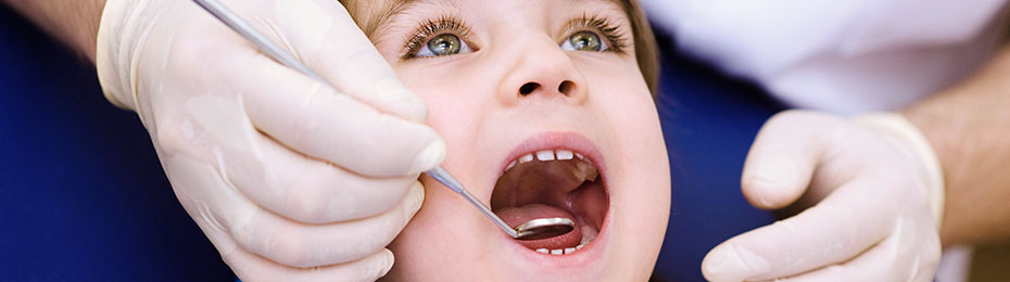 emergency dentistry gold coast, children's dental emergencies